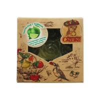 Мармелад желейный с лаймом 300 г