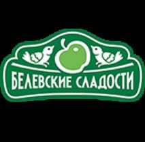 Белёвские сладости