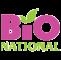 Bio National