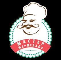 Мастер мармелада