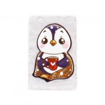Пингвин 130 г